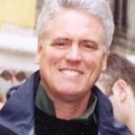 Michael Dailey, Lawyer - 42658ce0f4ab17e370e54fbf29e95a3e