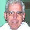 Profile Picture of Kenneth Petrini