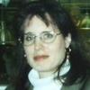 Profile Picture of Rachel Hunter