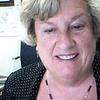 Profile Picture of Lynne Feldman